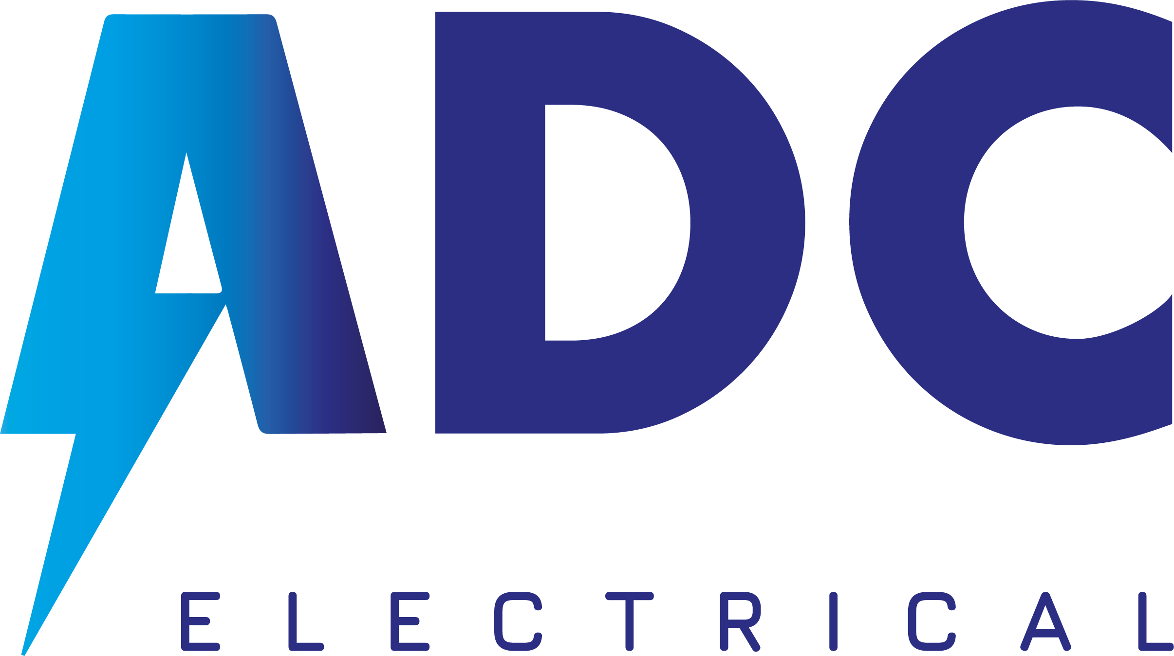 ADC Electrical